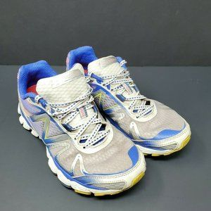 New Balance 880v4 Running Athletic Shoes Womens